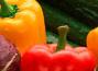 野菜の選び方