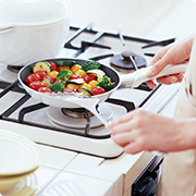 現代人の食生活から考える「野菜摂取の意義」