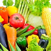 野菜不足が引き起こす4大問題