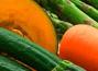 野菜代替え術